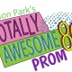 Edison Park's Totally Awesome 80's Prom Auction