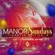 Manor on Sundays