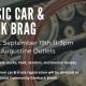 Classic Car & Truck Brag