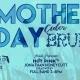 Mother's Day Cider Brunch