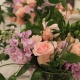 Mother's Day Blooms to benefit the Jupiter Inlet Lighthouse