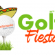 2019 Easterseals Golf Fiesta
