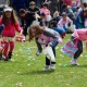Easter Egg Hunt at Maggie Daley Park Ticket Giveaway