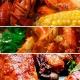 Houston Crawfish, Crab & Grill Festival
