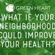 Green Heart Louisville - Open House