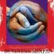 U of L Social Entrepreneurship Club Business Mixer