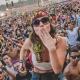 Jardín De Reggaeton Summer Opening Party
