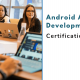 Android App Development Certification Training in Daytona Beach, FL