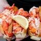 St Armands Seafood & Music Festival