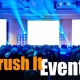 CRUSH IT JACKSONVILLE - LIVE REALTOR EVENT! SELL MORE MAKE MORE!