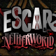 NETHERWORLD's Escape Room Games Now Reopened