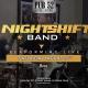 Nightshift Band at Pub52