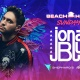 Jonas Blue at Beach House Sundays