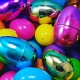 Mystery Egg Hunt | Art Market | Art Creation Day