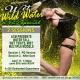 Wild Wet Water & 420 Special