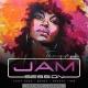 R&B Jam Session w/ Live Band