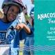2019 Anacostia River Festival