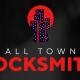 All Town Locksmith LLC