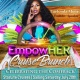 Empow(HER) Cruise Brunch Ticket Sale Ends