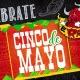 Cinco de Mayo Celebration at ETB Sarasota!