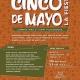 Cinco de Mayo la Fiesta