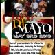 Big Night Out: Cinco De Mayo Celebration!