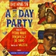 ADOBO: A Day Party