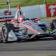 Watch IndyCar 2020 GMR Grand Prix Live Stream Free