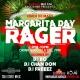 CINCO DE MAYO: MARGARITA DAY RAGER! (Free Party!)