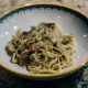 Dinner at the Chef's Table: Rustic Umbria