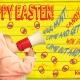 Bay Ridge Easter Egg Hunt