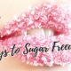 5 Days to Sugar Freedom
