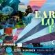 Earth Love Festival