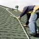 Be Proactive With Your Roof Maintenance