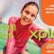 Xplorie Hiring Event: Open House