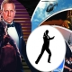 9th Annual James Bond Soiree
