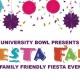 Fiesta Fair