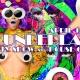 Blunderland Variety Show (2 Nights!!)