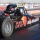 Houston Raceway Drag Racing Experience