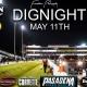 DigNight May 11th