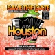 2019 Houston Zydeco Fest Early Bird Tickets on sale NOW