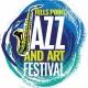 Fells Point Jazz and Art Festival