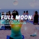 Full Moon Beach Yoga and Meditation Ft Lauderdale Beach PRE PAID REQUIRED
