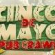 2019 Annual Cinco de Mayo Pub Crawl Hoboken