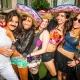 Cinco De Mayo (Opening Weekend)