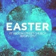 Easter Service // Jersey City