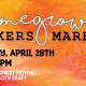 Homegrown Makers Market in Historic Downtown Sanford