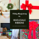 Wholesale Quality Ribbons - Holiday Manufacturing Inc
