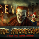 The Horrorland Drive Thru Haunted Attraction