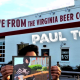 Live From Virginia Beer Co. with Paul Todd